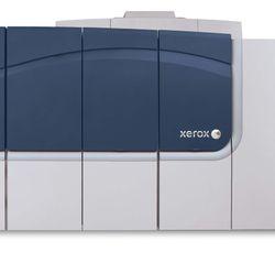 Hunkeler Innovationdays: Neues Endlosdrucksystem von Xerox liefert hohe Qualität auf minderwertigem Papier