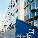 Unitymedia Zentrale