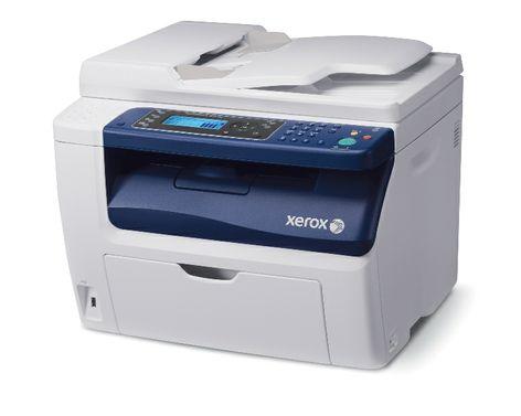 Xerox-WorkCentre-6015-colour-MFP
