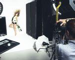 Das Münchner Fotostudio art in action setzt seit kurzem auf das WorkCentre 6655 von Xerox