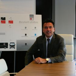 Xerox sluit resellerovereenkomst met XA Graphic Solutions en Document Concepts voor zware productieoplossingen