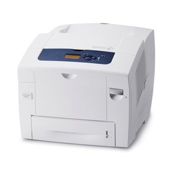 Afb. 2 ColorQube 8870 kleurenprinter