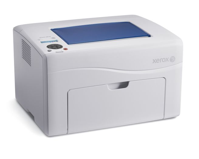 Xerox-Phaser-6010-color-printer