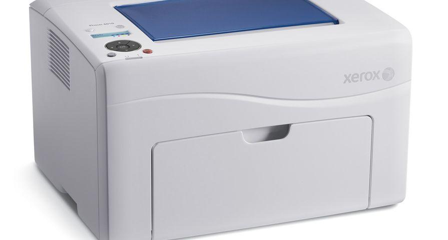 Nieuwe (multifunctionele) kleurenprinters geven het MKB een boost