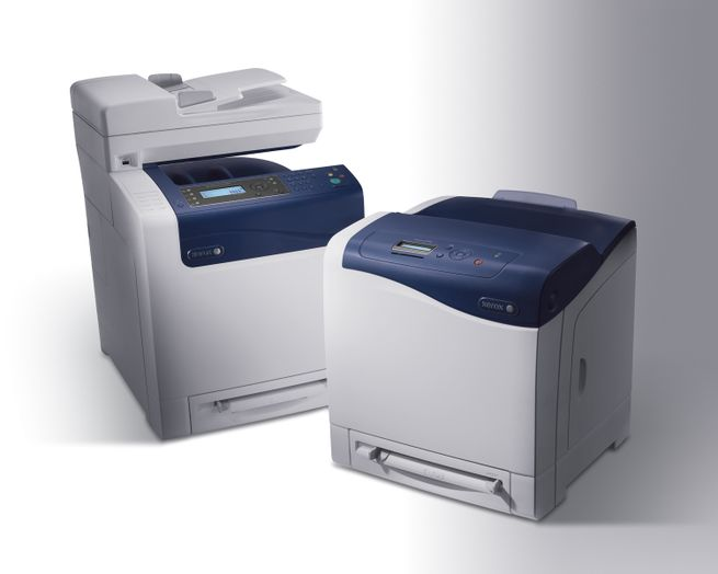 Xerox-Phaser-6500-color-printer-WorkCentre-6505-color-multifunction-printer