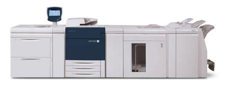 4. Xerox 770