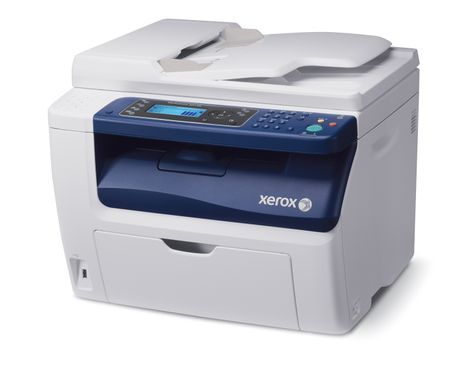 Xerox-WorkCentre-6015-colour-MFP