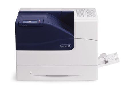 Xerox Phaser 6700N DN