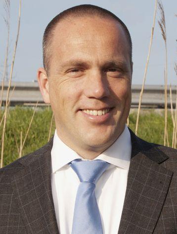 Marcel Martens Xerox pb