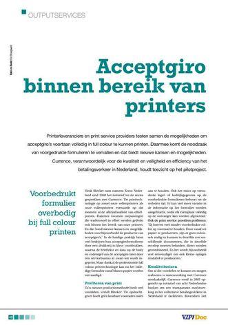 VIPDoc 03-2012 42-43