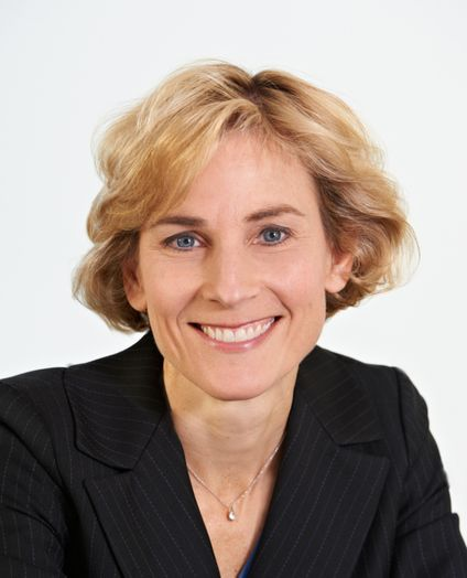 Kathryn Mikells, Chief Financial Officer Xerox Corporation