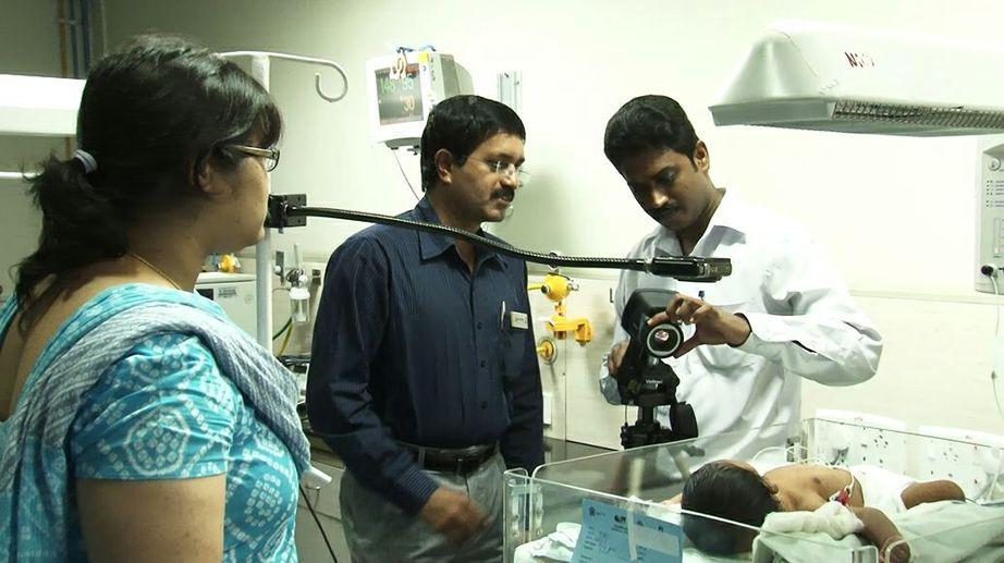 Xerox-Manipal-University-Hospital-Neonatologie_1