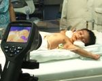 Xerox-Manipal-University-Hospital-Neonatologie_2
