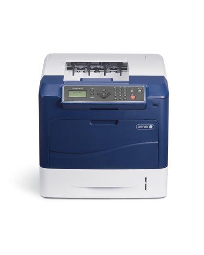 Xerox 4622DN_Front