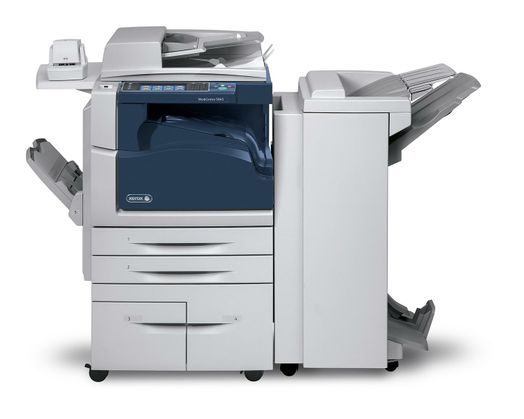 Xerox-WorkCentre-5945-5955-Monochrome-A3-MFP