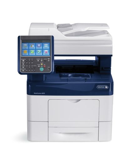 Xerox-WorkCentre-6655-Color-A4-MFP