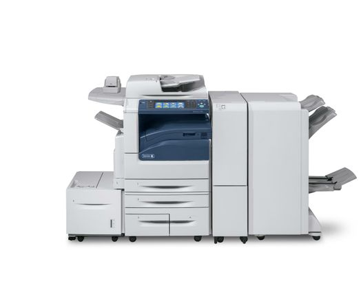 Xerox-WorkCentre-7970-Color-A3-MFP