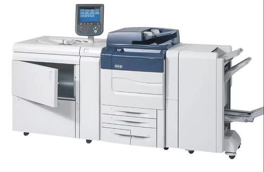 Video-Xerox-Color-C60-C70-Printer