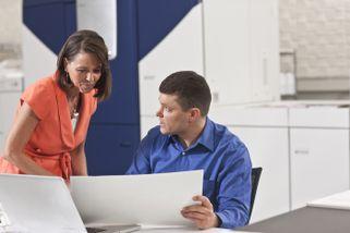 Xerox biedt nieuwe workflowoplossingen