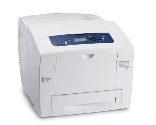 Xerox ColorQube_8880DN_Right