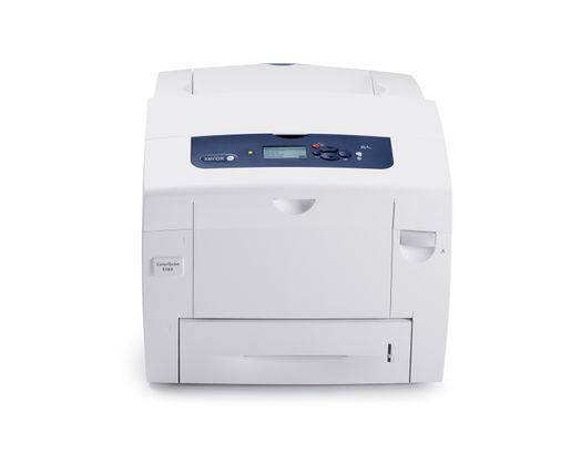Xerox ColorQube_8580DN_Front