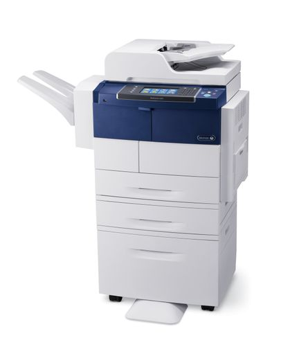 Xerox-WorkCentre-4265