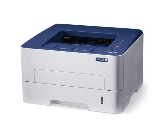 Xerox-Phaser-3260