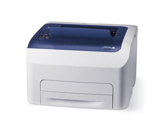Phaser 6022 -Xerox