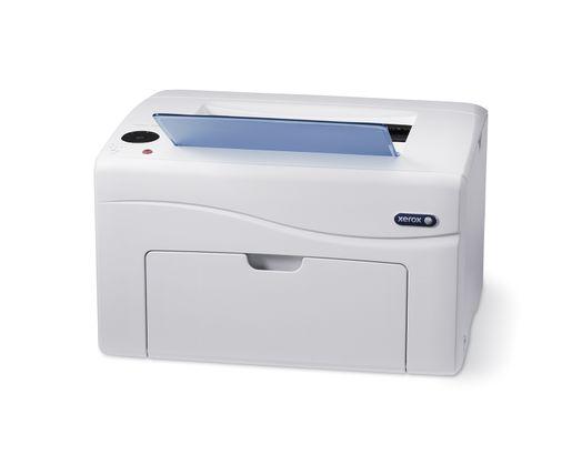 Phaser 6020 -Xerox