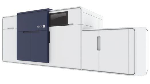 Xerox-Rialto-900-Inkjet-Press
