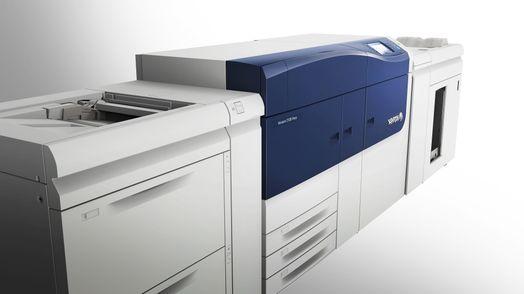 Xerox_Versant_2100