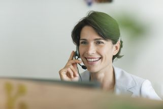 Xerox geplaatst in leiderskwadrant in Gartner's Customer Management Contact Centre BPO Rapport