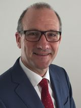 Xerox stelt Piet-Jan van Gerwen verantwoordelijk voor Human Capital Services EMEA