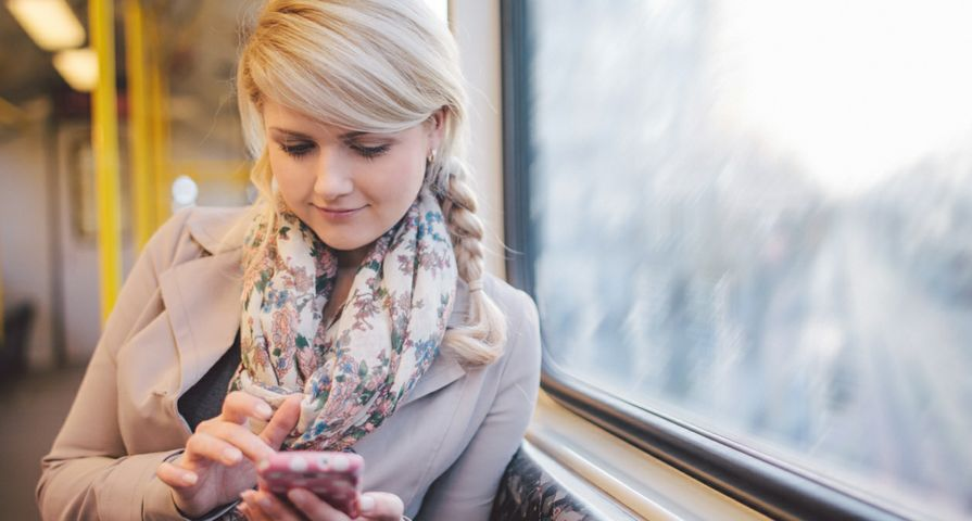 Xerox zet nieuwe stap in location based advertising met Shop and Ride app