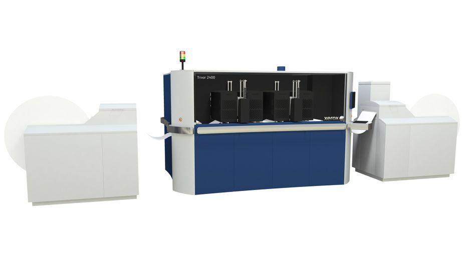 Xerox-Trivor-2400-Inkjet-Press