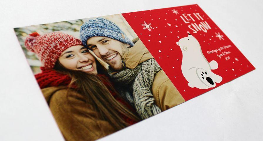 Xerox_postcard_whiteink