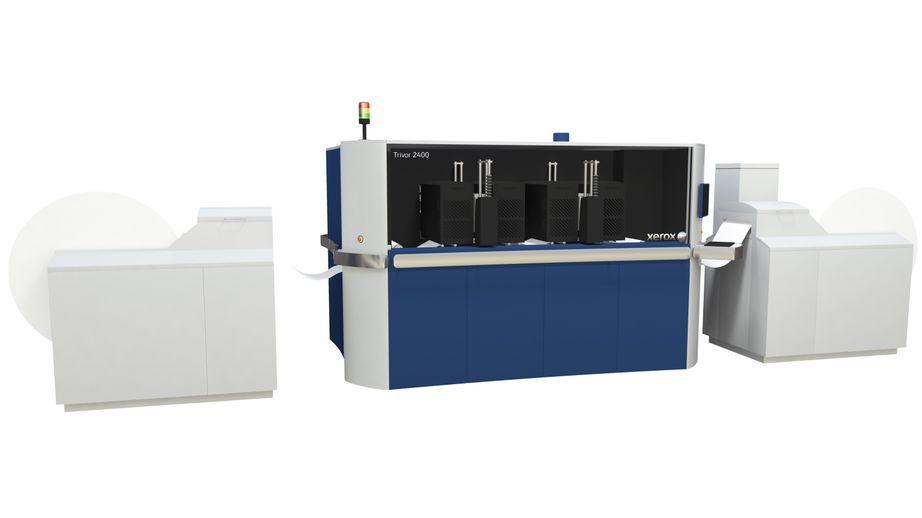 Xerox-Trivor-2400-Inkjet-Press_highres