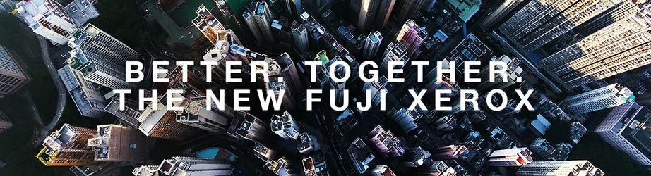 fujixerox_main-banner