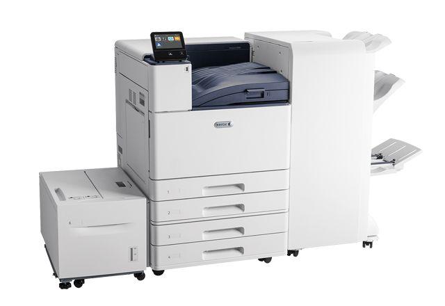 Xerox Versalink C9000