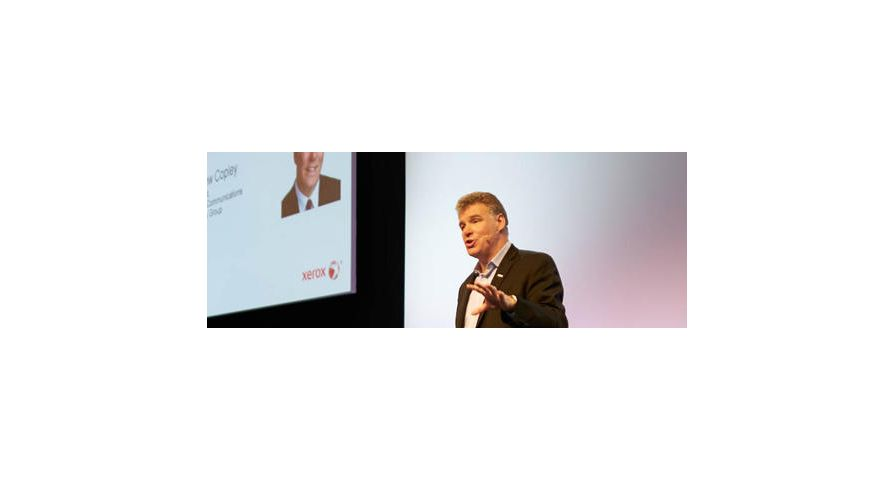 xerox-forum-2018-speakers-copley