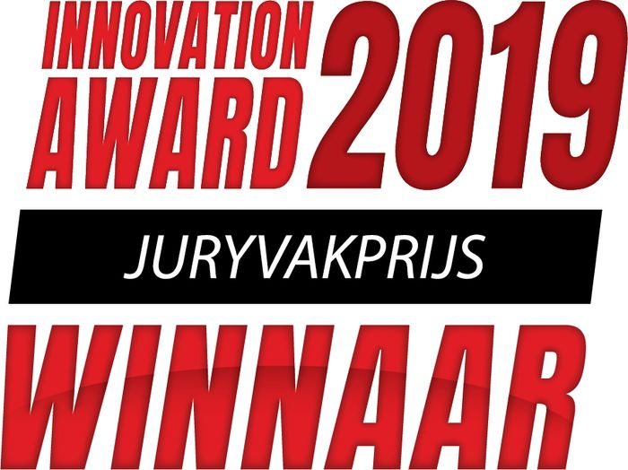 SP19-Award-Juryvakprijs