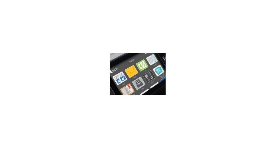 Xerox_VersaLink_B7035_A4_UI-e1494009581828-180x138