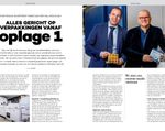 artikel_pm-print2pack