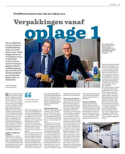artikel_Verpakkingsmt_print2pack