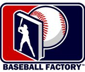 Easton and Baseball Factory Team Up to Take Player Performance to the Next Level