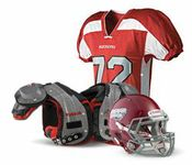 USA Football Equipment Grants Now Available for 2013