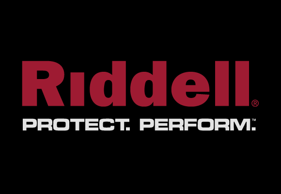 featimage_pressroom_riddell-protectperform
