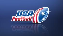 featimage_pressroom_usafootballgrants2011