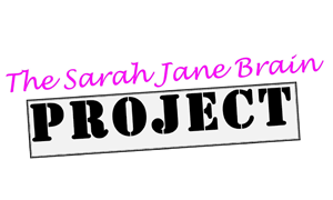 featimage_pressroom_sarahjanebrainproject