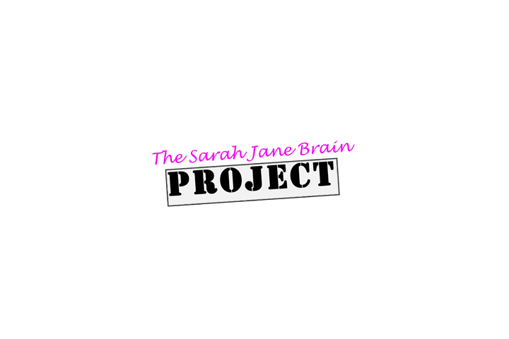 Easton-Bell Sports Announces Support of Sarah Jane Brain Foundation